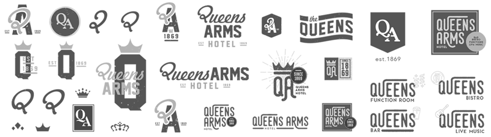 QA-logodesign-concepts